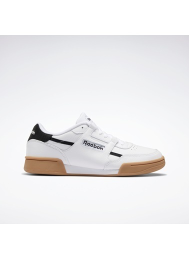 Reebok Cl Wde Tıght Ss Top Beyaz